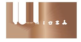 footer_loomiosa_logo