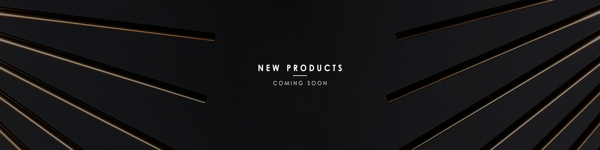 fouldal_banner_new_products_coming_soon