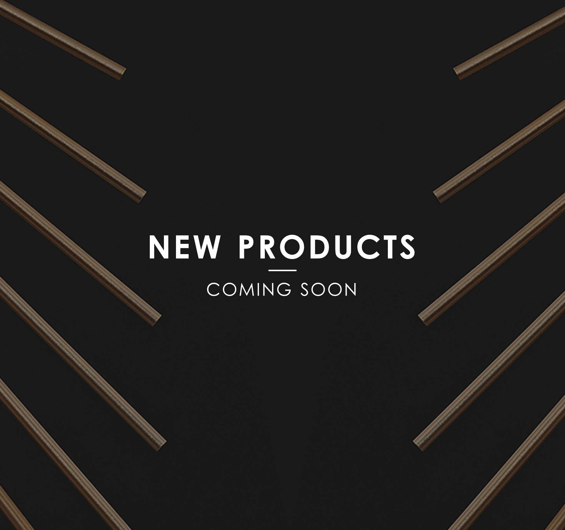 new_products_mobil